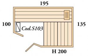S103-piantina-300x193