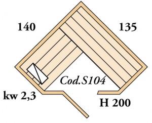 S104-piantina-300x243