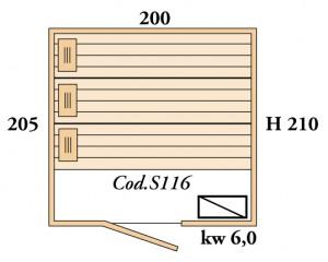 S116-piantina1-300x240