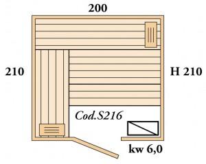 S216-piantina-300x240