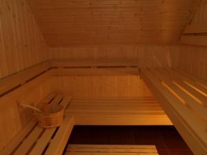 Sauna_finlandese_05