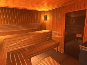 Sauna_finlandese_08
