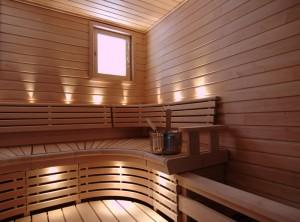 Sauna_finlandese_13