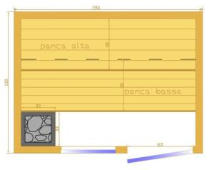 190x135  .B dwg Model (1)