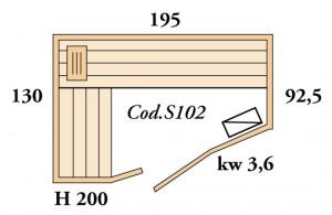 S102-piantina-300x195