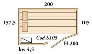S105-piantina-300x178