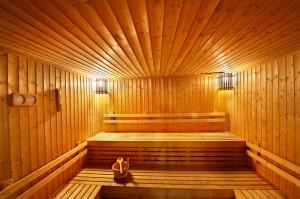 Sauna_finlandese_10