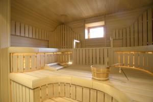 Sauna_finlandese_12