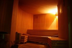 Sauna_finlandese_14