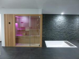 sauna finlandese su misura (9)