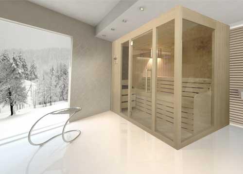 sauna-luxory-Star-WPC